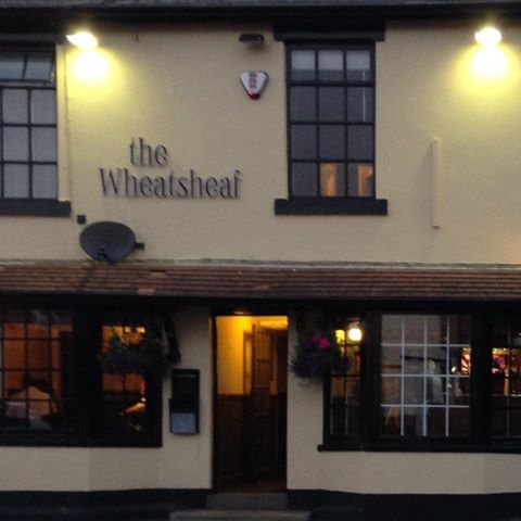 the-wheatsheaf-thumbnail