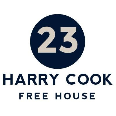harry-cook-thumbnail