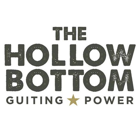 the-hollow-bottom-thumbnail