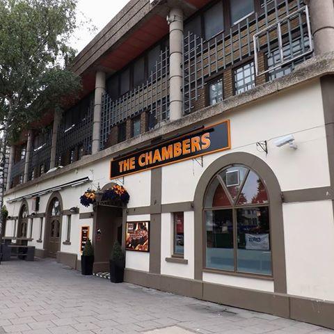 the-chambers-thumbnail