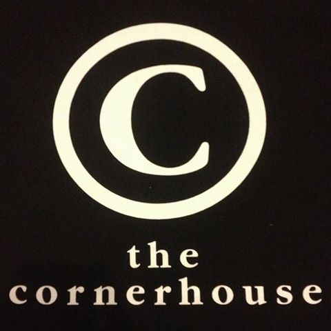 the-cornerhouse-thumbnail