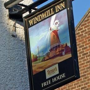 the-windmill-inn-thumbnail