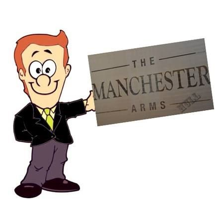 the-manchester-arms-thumbnail