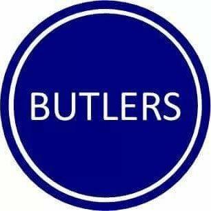 butlers-thumbnail