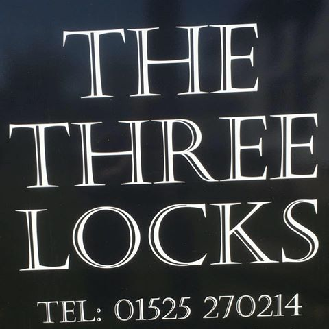 the-three-locks-thumbnail