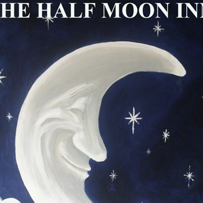 the-half-moon-thumbnail