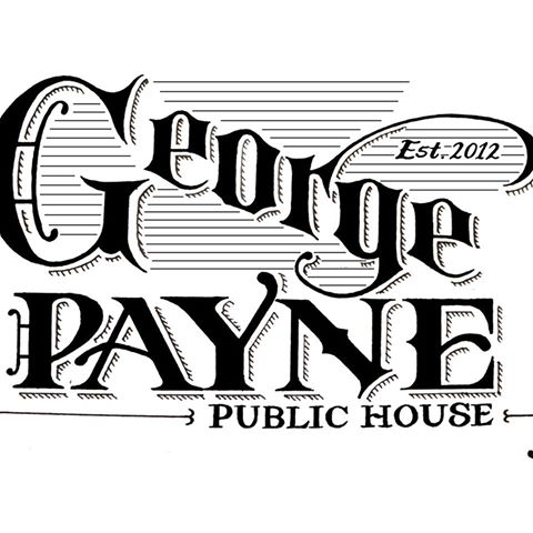 the-george-payne-thumbnail