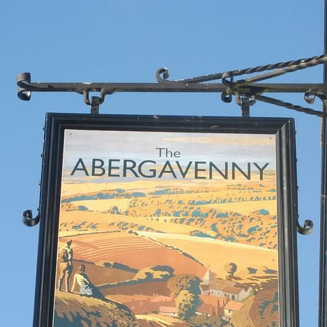 the-abergavenny-arms-thumbnail