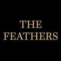 the-feathers-thumbnail