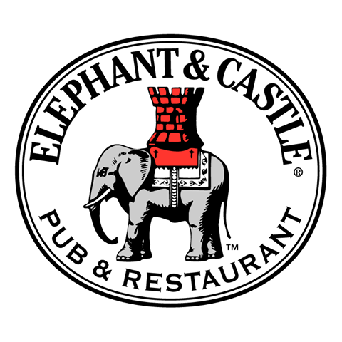 the-elephant-and-castle-thumbnail