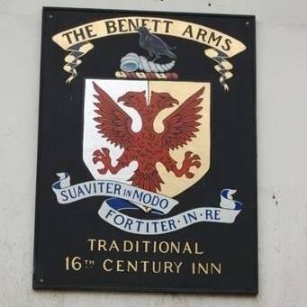 the-benett-arms-thumbnail