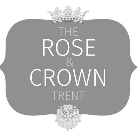 rose-and-crown-thumbnail
