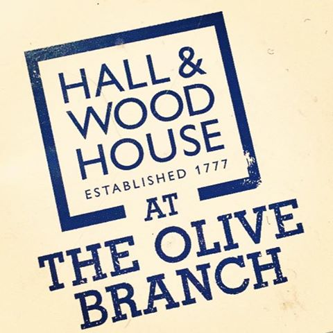 the-olive-branch-thumbnail
