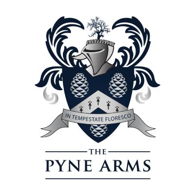 the-pyne-arms-thumbnail