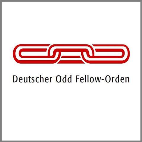 oddfellows-arms-thumbnail