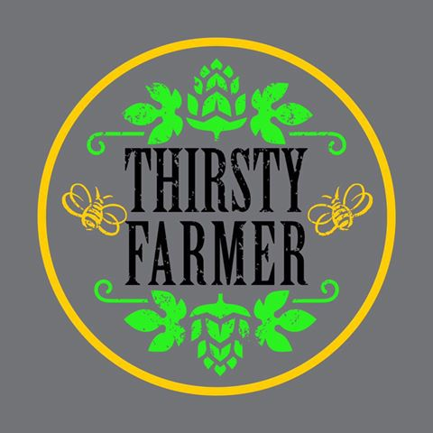 thirsty-farmer-thumbnail