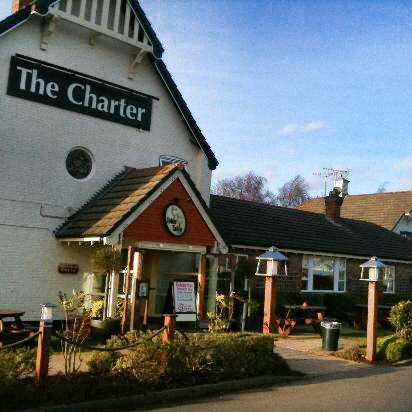 the-charter-thumbnail