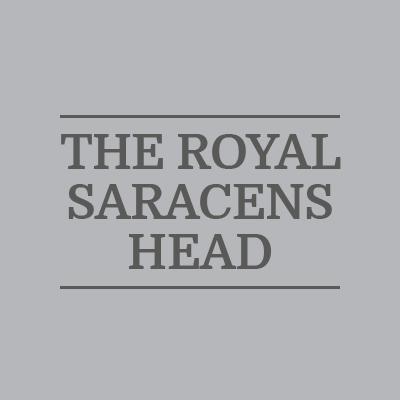 royal-saracens-head-thumbnail