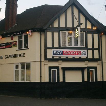 the-cambridge-thumbnail