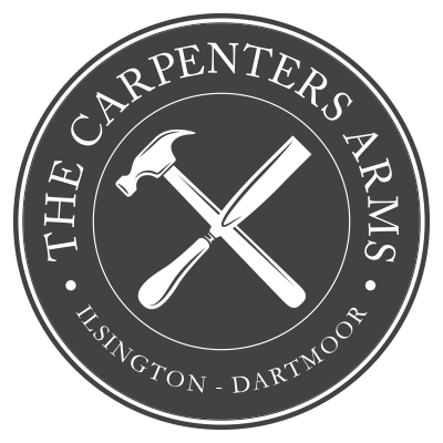 the-carpenters-arms-thumbnail