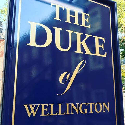 duke-of-wellington-thumbnail