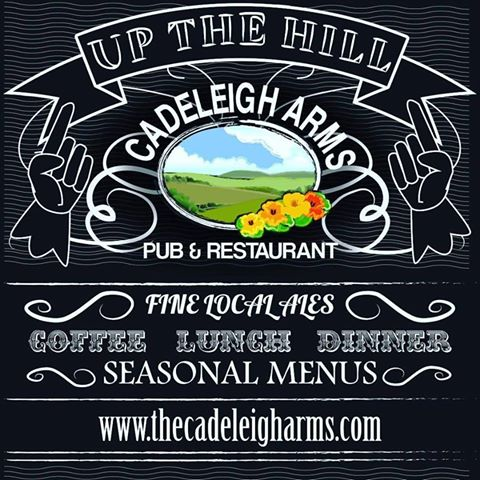the-cadeleigh-arms-thumbnail