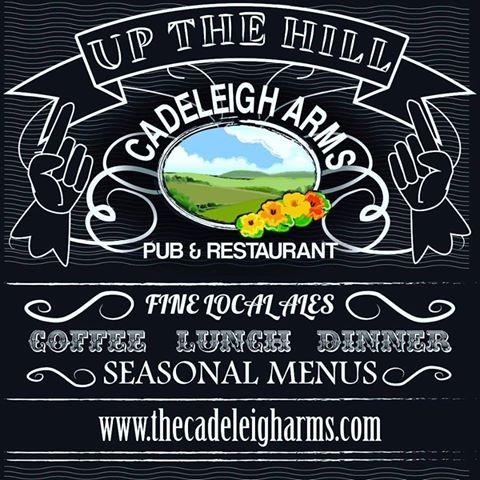 the-cadeleigh-arms-thumbnail