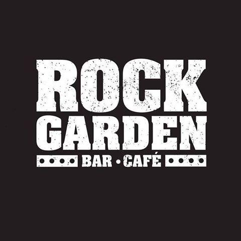 rock-garden-thumbnail
