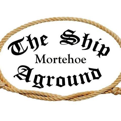 the-ship-aground-thumbnail