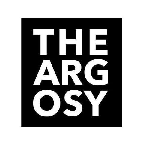 the-argosy-thumbnail