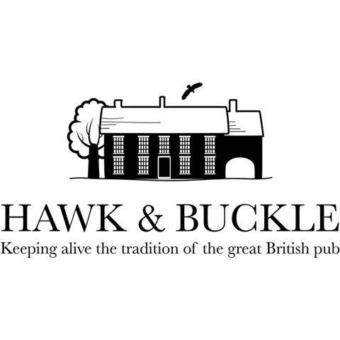 the-hawk-and-buckle-thumbnail