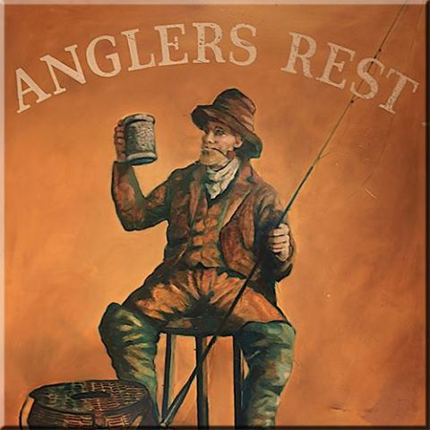 the-anglers-rest-thumbnail