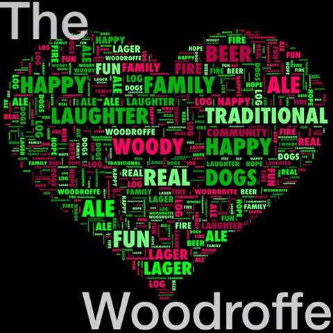 woodroffe-arms-thumbnail