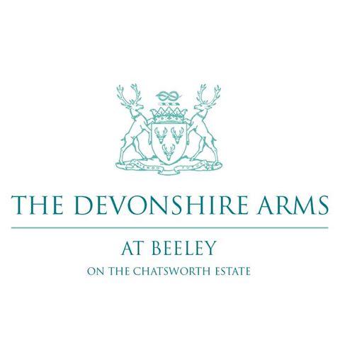 the-devonshire-arms-thumbnail