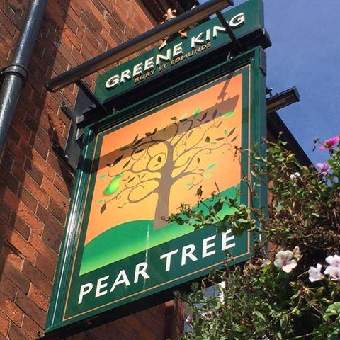 the-pear-tree-thumbnail