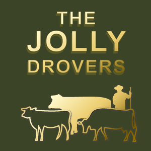 the-jolly-drovers-thumbnail