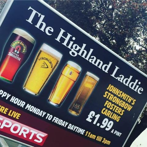 the-highland-laddie-thumbnail