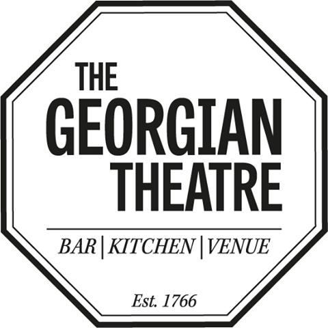 the-georgian-theatre-thumbnail