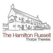 the-hamilton-russell-thumbnail