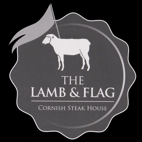 lamb-and-flag-thumbnail