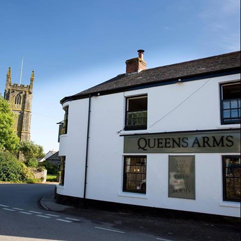 the-queens-arms-thumbnail