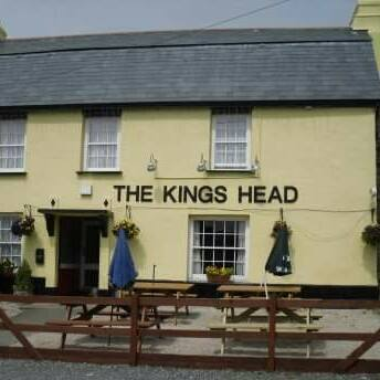 the-kings-head-thumbnail