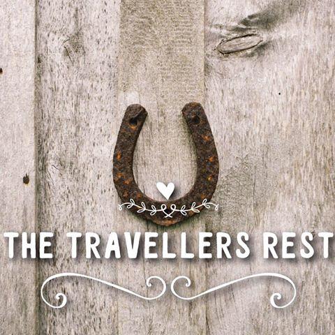 travellers-rest-thumbnail