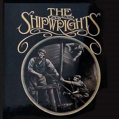 the-shipwrights-thumbnail