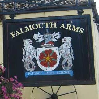 falmouth-arms-thumbnail