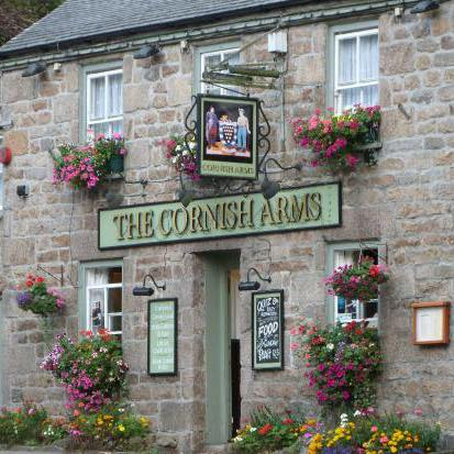 the-cornish-arms-thumbnail
