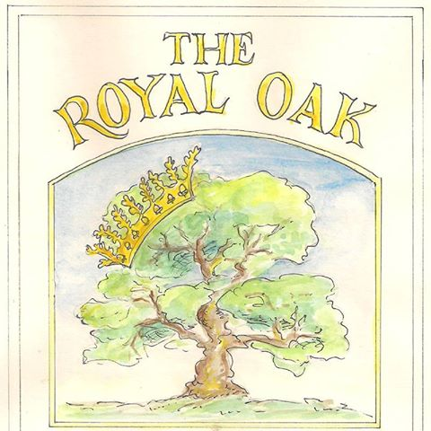 the-royal-oak-thumbnail