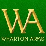 the-wharton-arms-thumbnail