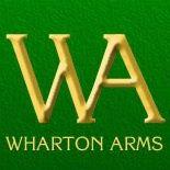 the-wharton-arms-thumbnail