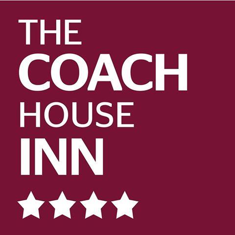the-coach-house-thumbnail